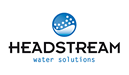 Headsteam Water Solutions