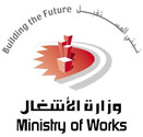 Ministry of Works