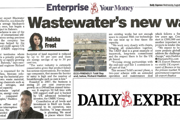 Daily-Express-14.08.19